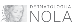 Dermatologija Ivana Nola